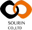 SOURIN CO.,LTD