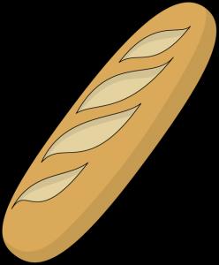 bread_a20