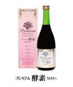 map-ren