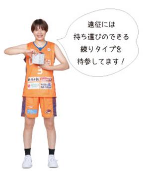 モンドセレクション銀賞受賞